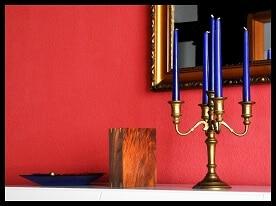 urne für zuhause urne mit nach hause nehmen symbolbild