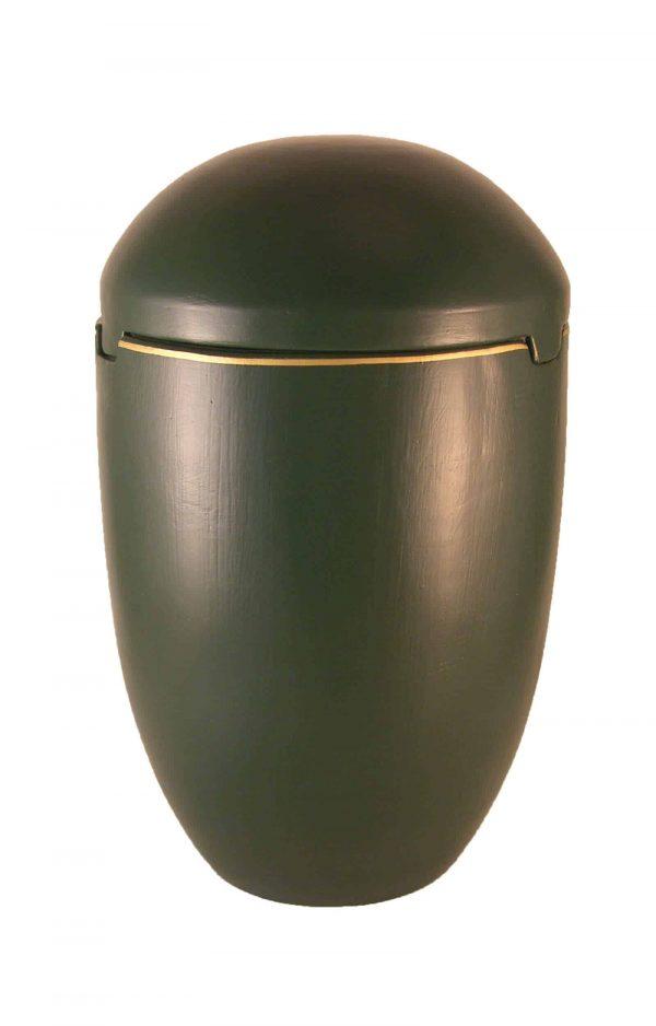 Seeurne ☜✿☞ grün See Urnen kaufen wasserlöslich biologisch abbaubar