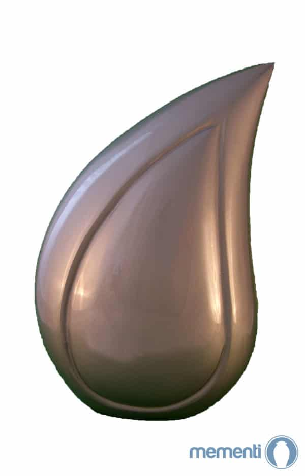 de-TIB1002-silbergraue-tierurne-traene
