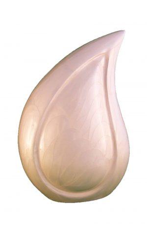 de-TIB1162B-perlmuttweiße-traene-tierurne