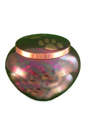 de-TIB1542-mehrfarbig-pfotenabdruck-tier-urne